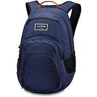 Dakine Campus 25L - City Backpack