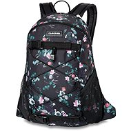 Dakine Wonder 15L - City Backpack