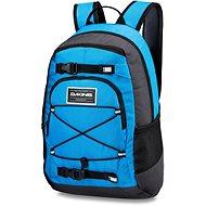 Dakine Grom 13L - City backpack