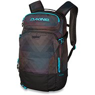 Dakine Women's Heli Pro 20L - Skialpový batoh