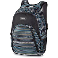 Dakine Eve 28L - City Backpack
