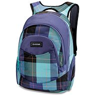 Dakine Prom 25L - City Backpack