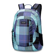 Dakine Garden 20L - City Backpack