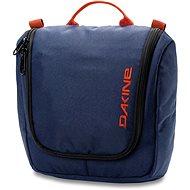 Dakine Travel Kit - Tasche