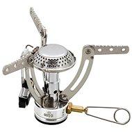 Cattara Plynový vařič kempingový BUTAN - Vařič
