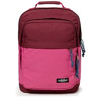 Eastpak Chizzo Re-Red - Schulranzen-Set