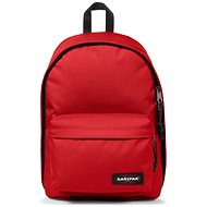 Eastpak Out of Office Apple Pick Red - City Backpack