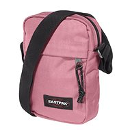 Eastpak The One Grandma Sweater - Schultertasche