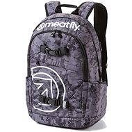 Meatfly Basejumper 3 Backpack, A