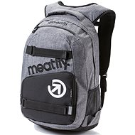 Meatfly Exile Backpack, A - City Backpack