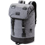 Meatfly Pioneer 2 Backpack, A - City Backpack