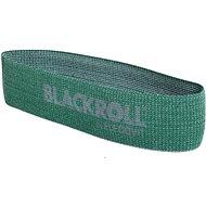 Blackroll Loop Band střední zátěž