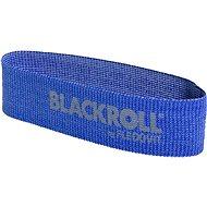 Blackroll Loop Band silná zátěž