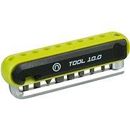 Just One Tool 10.0 - Werkzeug-Set