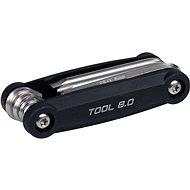 One Tool 8.0 - Sada nářadí