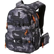 Nugget Arbiter 3 Backpack, B