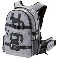 Nugget Arbiter 3 Backpack, C