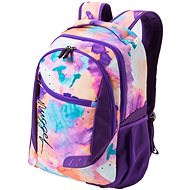 Nugget Rapid Backpack, A