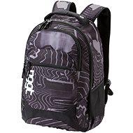 Nugget Scrambler Backpack, B