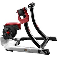 Elite Qubo Digital Smart B+ - Hometrainer
