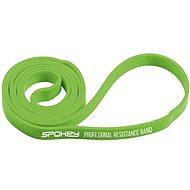 Spokey Power II odpor 6-10 kg - Fitness Gummiband