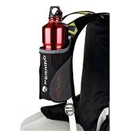 Ferrino X-Track bottle holder