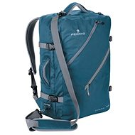Ferrino Tikal 40 - Cestovní taška