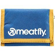 Meatfly Vega Wallet, A - Pánská peněženka