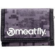 Meatfly Vega Wallet, F - Pánská peněženka