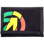 Meatfly Gimp Wallet, E - Pánská peněženka