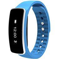 CUBE1 Smart band H18 Blue - Fitness-Armband
