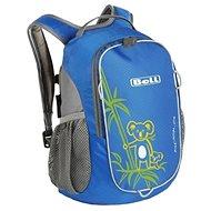 Boll Koala 10 Dutch Blue - Dětský batoh