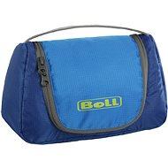 Boll Kids Washbag Dutch Blue - Toaletní taška