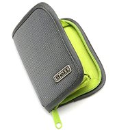 Boll Mini Wallet Lime