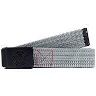 Nugget Booker Belt, C - Belt