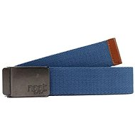 Nugget Faux Belt, E