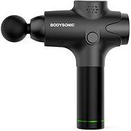 Bodysonic BS MG03 Black