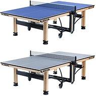 Cornilleau Competition 850 ITTF WOOD - Stůl na stolní tenis