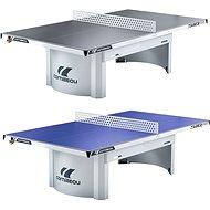 Cornilleau PRO 510 outdoor - Stůl na stolní tenis