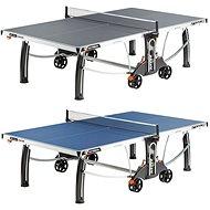 Cornilleau performance 500M Crossover Outdoor - Stůl na stolní tenis