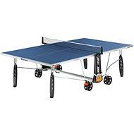 Cornilleau sport 250S Crossover outdoor - Stůl na stolní tenis