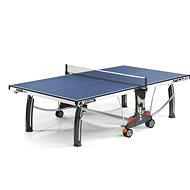 Cornilleau sport 500 indoor - Stůl na stolní tenis
