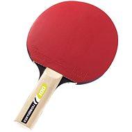 Cornilleau sport 100 - Tischtennis-Schläger