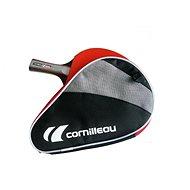 Cornilleau sport Pack SOLO - Schläger