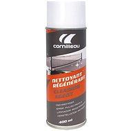 Cornilleau Cleaning Sprey 400 ml - Sprej na stolní tenis