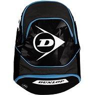 DUNLOP PERFORMANCE Back Pack Blue - Rucksack