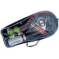 "Dunlop Force Junior Tenis Set 23"" - Tenisová raketa"