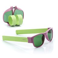 Sunfold PA6 Roll-up - Glasses