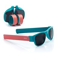 Sunfold AC1 Roll-up - Glasses