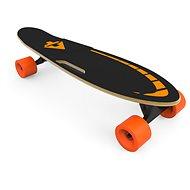Inmotion K1 - Elektro longboard
